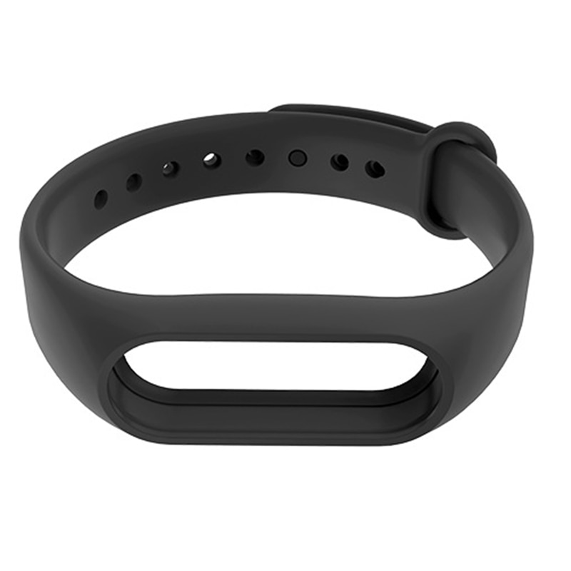 Colorful Replacement Wristband For Mi Band 2 Strap Silicone Watch Strap For Xiaomi Mi Band 2 Bracelet For Miband 2 Smart Watch for xiaomi mi band 2 strap miband 2 strap bands colorful starry sky all stars splash soft rubber silicone watch straps bands new