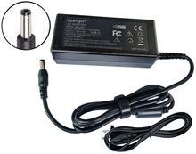 16V AC محول لكانون imageFORMULA DR-C130 DRC130 وثيقة ماسحة MG1-4578-000 MG1-4745-000 MG1-5042 MG14578 MG14745 MG15042