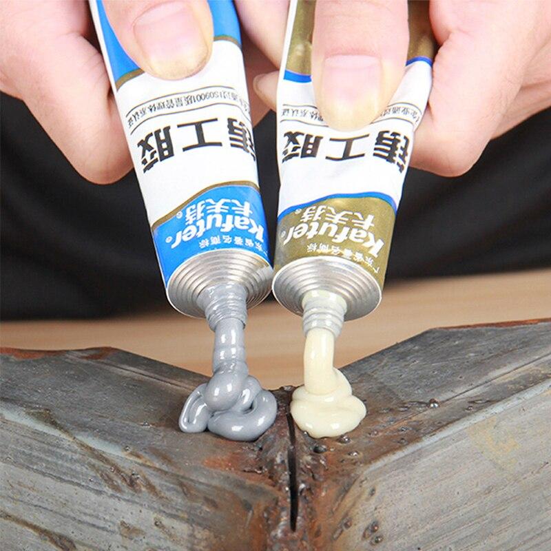 kafuter-adhesivo-de-reparacion-para-metales-a-b-super-pegamento-para-hierro-y-acero-ideal-para-auto-radiador-fugas-especiales-de-agua-y-taponamiento-de-soldadura-65g