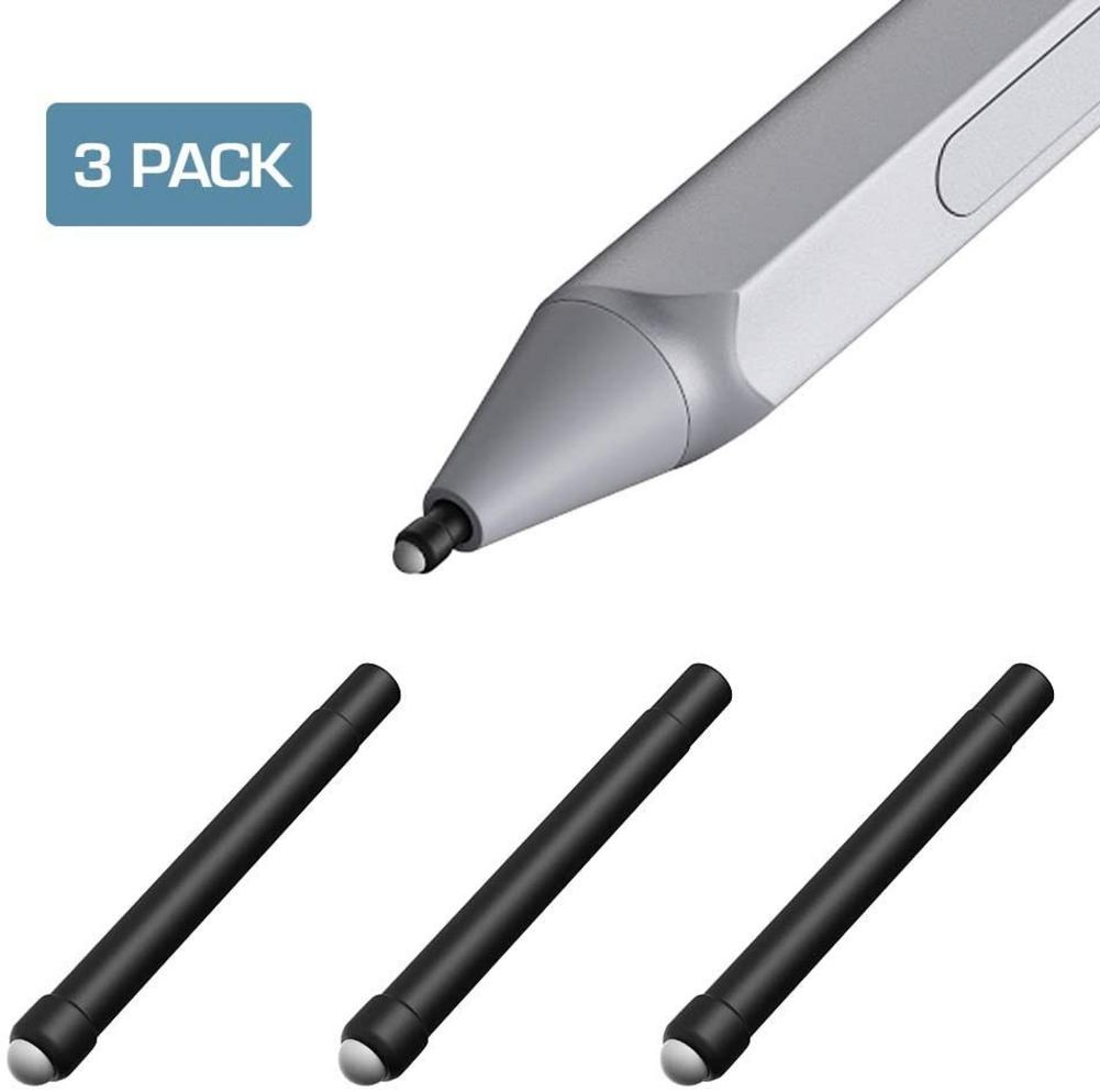 Tablet Touch Pens