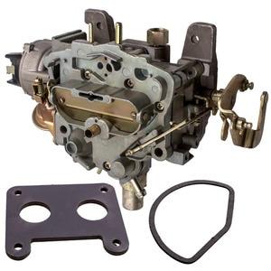 1x Carburetor Carb For CHEVY PONTIAC 305-350ci V8 engines 2BBL 1806268