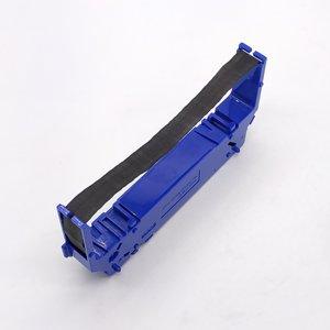 Printer ribbon cutter paper sensor printhead shaft for Star Micronics SP700 printer parts SP742