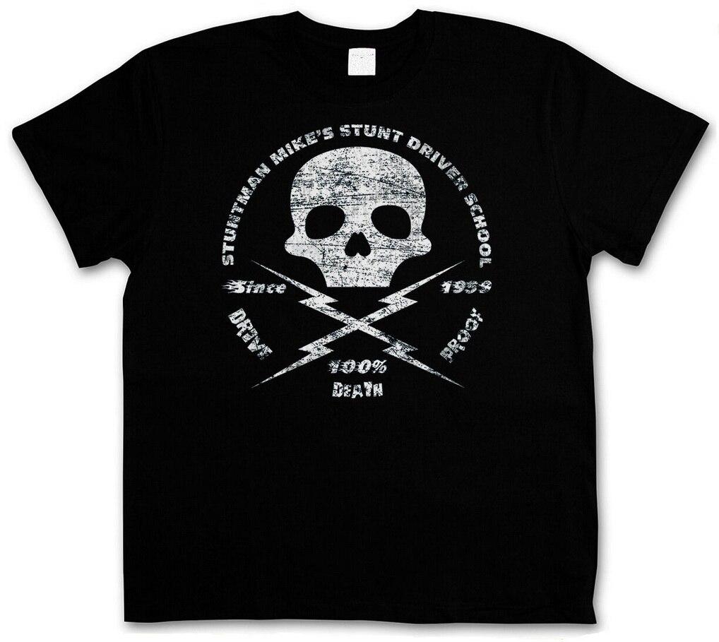 stuntman-camiseta-vintage-de-mike-pelicula-de-la-muerte-de-quentin-jungla-tarantino-a-prueba-de-agua-juliana-de-talla-grande-ropa-camiseta