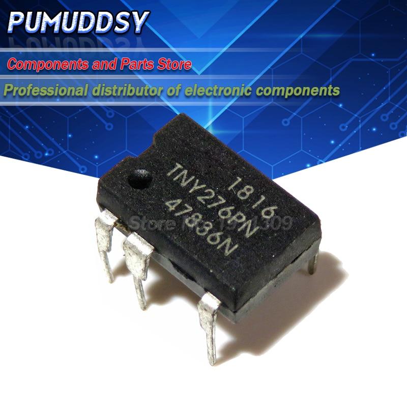 10 pces gestão p tny276 tny276pn produto ic