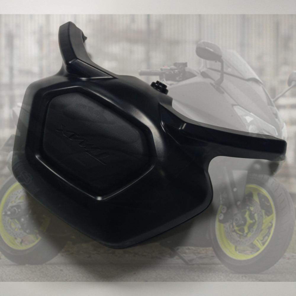 Venda quente para yamaha tmax 530 2012 2013 2014 2015 tmax530 T-MAX t max 2016 acessórios da motocicleta modificado almofada de couro assento