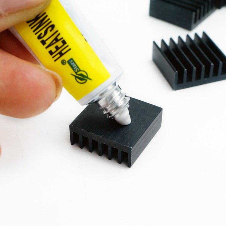 disipador-termico-conductivo-yeso-adhesivo-viscoso-pegamento-compuesto-para-pc-gpu-ic-8ckc