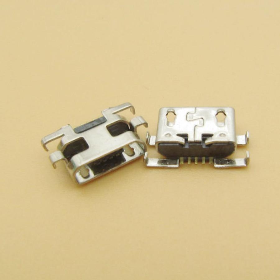 500 قطعة/الوحدة جديد ل موتورولا موتو G2 G + 1 XT1063 XT1064 XT1068 XT1069 مايكرو USB شاحن موصل شحن قفص الاتهام ميناء