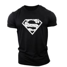 Men's Summer Short-Sleeved O-neck T-Shirt Fashion 3D Printing T-Shirt Boutique Men's Top 2021 Casual