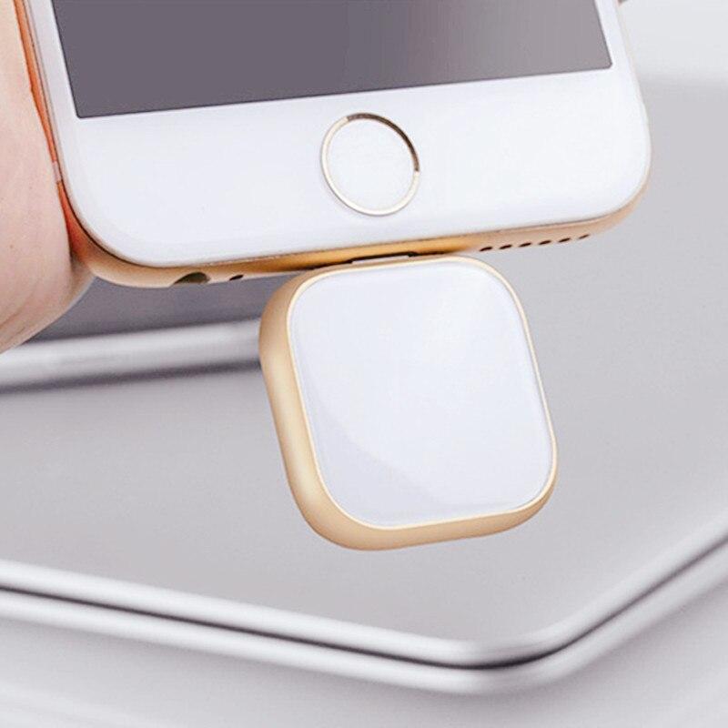 USB-флеш-накопитель для iPhone 11 X/iPad/Macbook, USB 128, металлический и стеклянный высокоскоростной U-диск 16 ГБ, 32 ГБ, 64 ГБ, 256 ГБ, ГБ