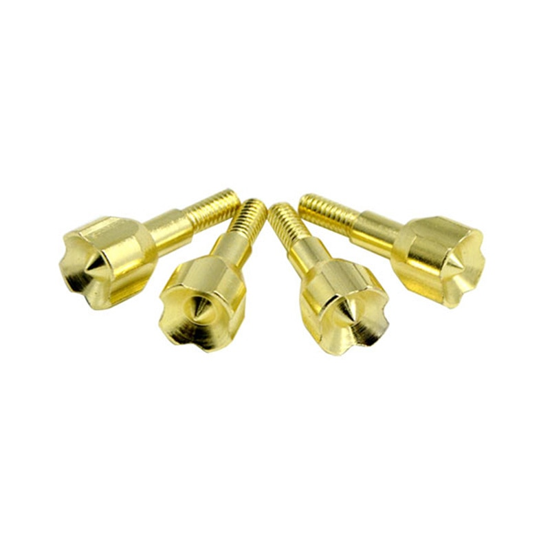 Фото - 6pcs 100 Grains Archery Arrowhead Target Points for Recurve Compound Bow Outdoor Practice Shooting Hunting Accessories 24 30pcs archery arrowhead 100grain target arrow point tips for compound recurve bow hunting shooting practice accessories