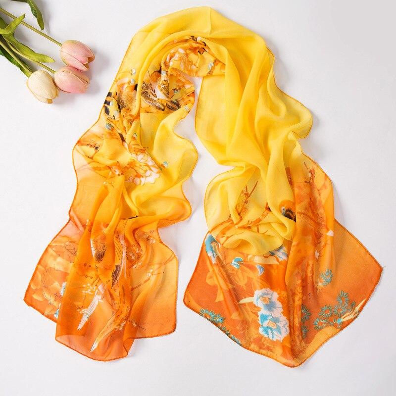 Горячая Распродажа, женский шарф, Осенний теплый, мягкий, длинный, с вуалью, на шее, большая накидка, шаль, палантин, розовый, серый, в горошек, Scarve 150*50 см, W107