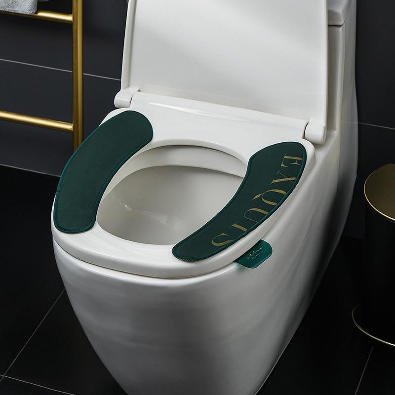 Портативный подъемник для туалета, подъемное устройство для туалета, ручка для крышки туалета
