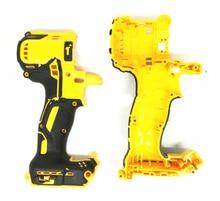CLAPET Coque pour DeWALT N415400 DCD796 DCD796D2 DCD796D2BT