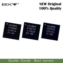 5pcs 1610A1 1610A2 1610A3 610A3B 1612A1 charger charging ic  usb ic chip 36pins