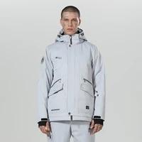 winter jacket ski jacket ski jacket men winter jacket men snowboard jacket skiing sport coat waterproof snowboarding snow coat