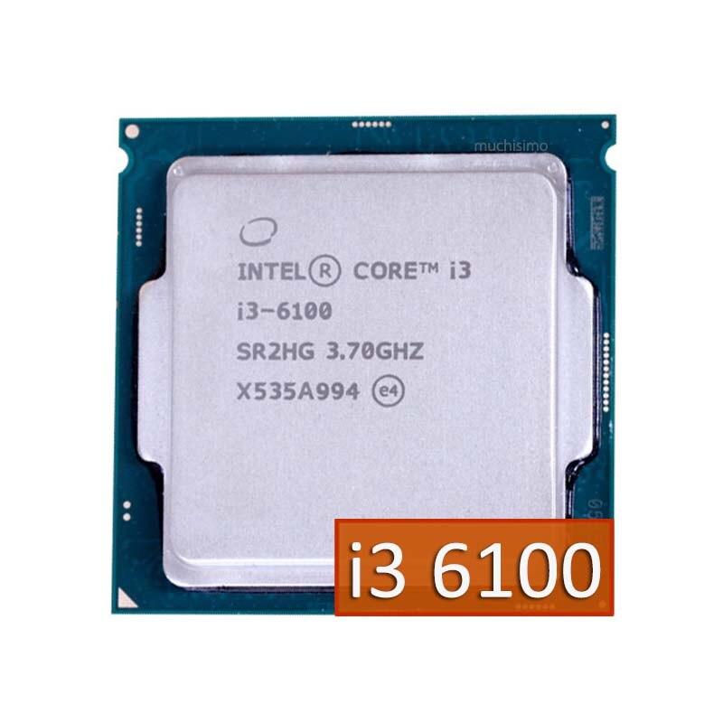 Asus H97-PRO GAMER Motherboard H97 Game LGA 1150 DDR3 32G Used Original