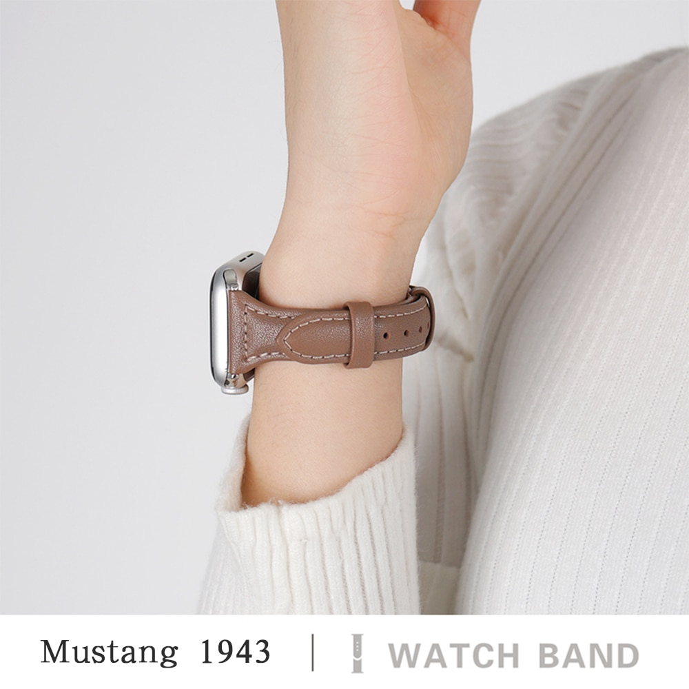 leather loop strap for apple watch 5 band 44mm 40mm iwatch band 42mm 38mm bracelet genuine leather watchband series 6 5 4 3 2 se Bracelet Belt Genuine Leather Band for Apple Watch 42MM 38MM 44MM 40MM Strap for iWatch series 6 Se 5 4 3 2 1 Women's Watchband