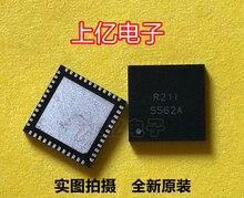 Xinyuan 10 Stks/partij 5562A G5562A Qfn Chip Lcd Board
