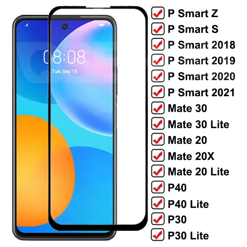 9d-tempered-glass-for-huawei-mate-30-20-10-lite-20x-p30-p40-lite-full-screen-protector-p-smart-z-s-2020-2021-glass-film-case