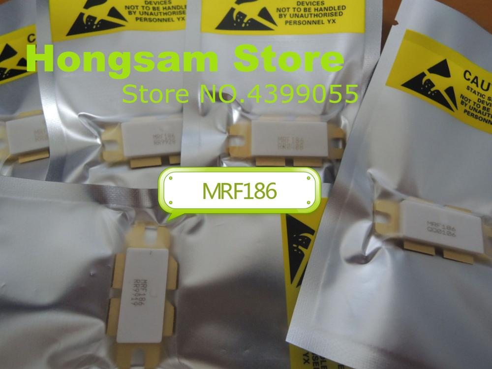 5PCS 10PCS MRF186