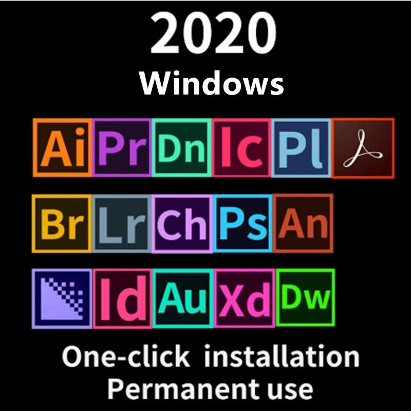 pacchetti-2020-acquista-ora-windows-books-fulllife