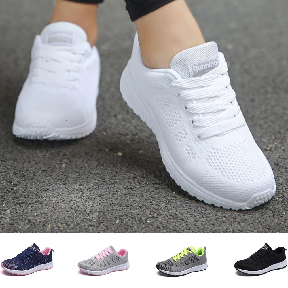peak taichi women lightweight running shoes fashion casual shoes shock sneakers breathable tennis shoes adaptive sport shoes Fashion Sport Shoes for Women Women Breathable Sneakers Tennis Woman Shoes Outdoor Gym  Large Size Sneaker Couple Running Shoes