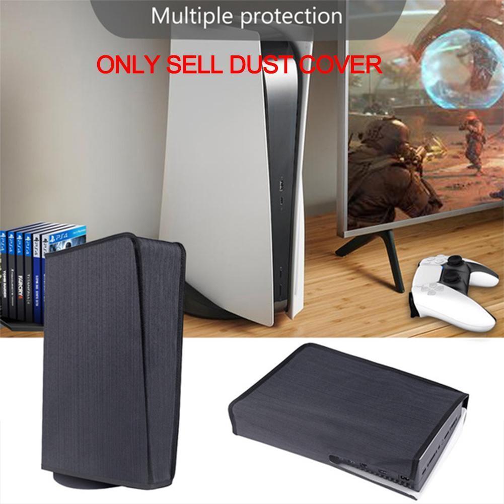 nuova-cover-antipolvere-per-console-di-gioco-ps5-protezione-antipolvere-protezione-antipolvere-lavabile-per-playstation-5-ps5-per-plash-speed-5