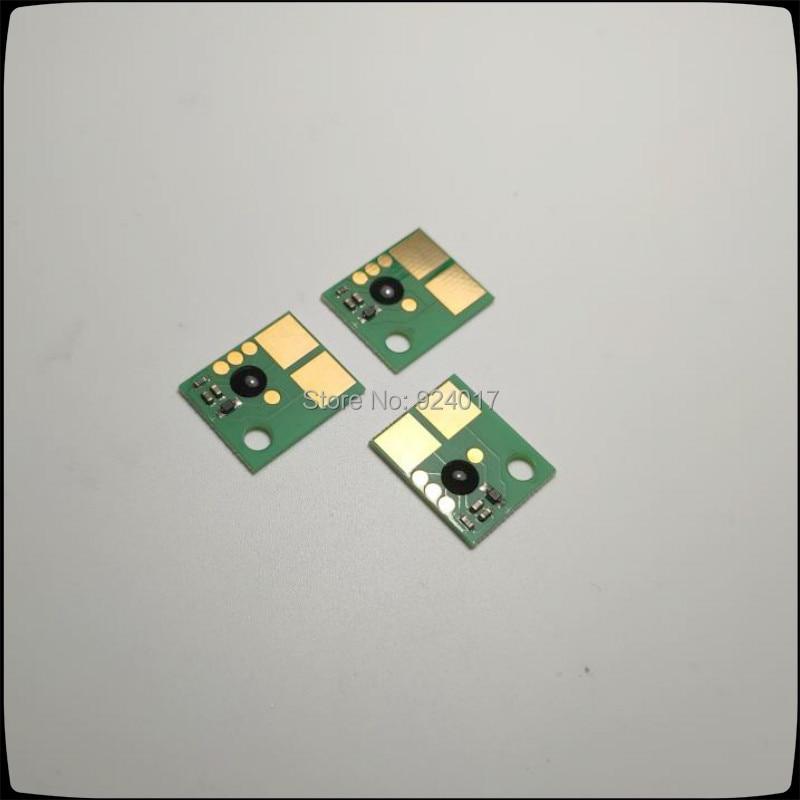 Chip de impresora Compatible Lexmark E352H21A E352H11A cartucho de tóner, para Lexmark E350 E352 E352d E352dn 350 352 Chip de tóner de impresora