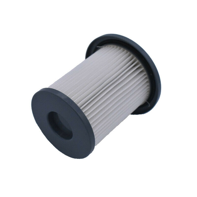 2 uds filtros de repuesto para Philips FC8720 FC8724 FC8732 FC8733 FC8740 FC8748