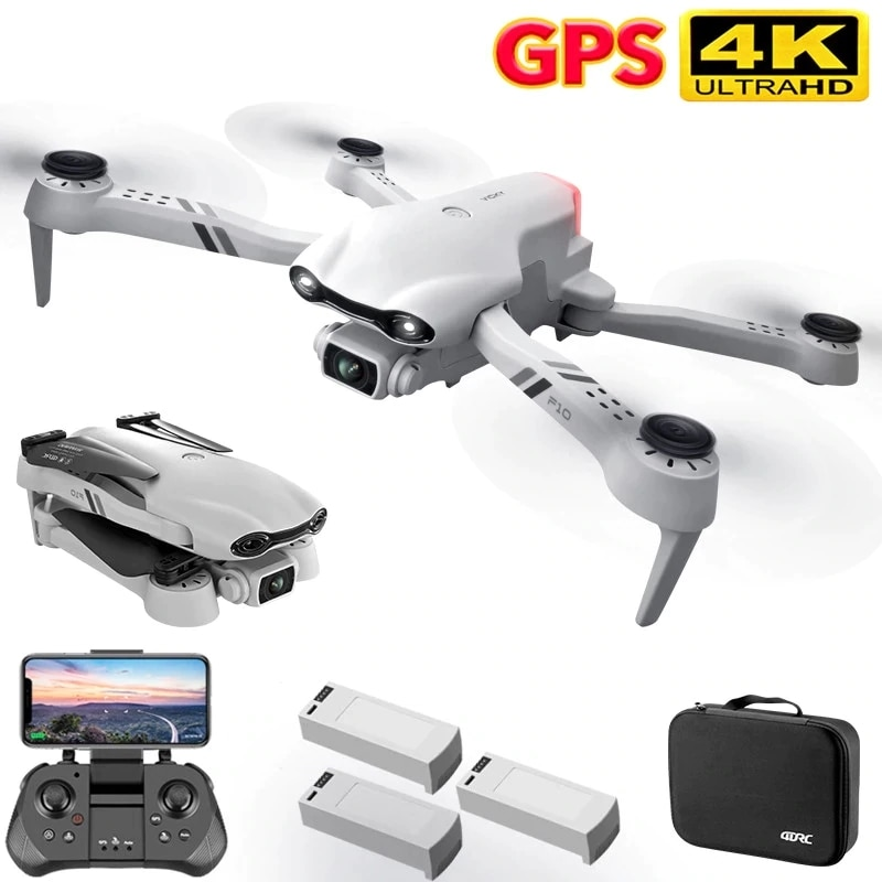 f10-gps-drone-with-4k-5g-wifi-live-video-fpv-quadcopter-flight-25-minutes-rc-distance-2km-professional-drone-hd-dual-camera-dron