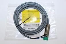 NBN15-30GM40-WS/ NBN10-18GM50-WS/ NBN10-18GM40-WS датчики приближения