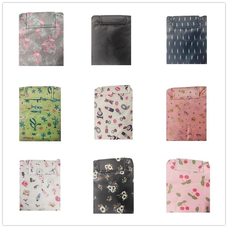 Women Travel Cosmetic Bag makeup bagging Organizer Make Cosmetic Bag Case Storage Pouch Toiletry Beauty Kit Box OC471