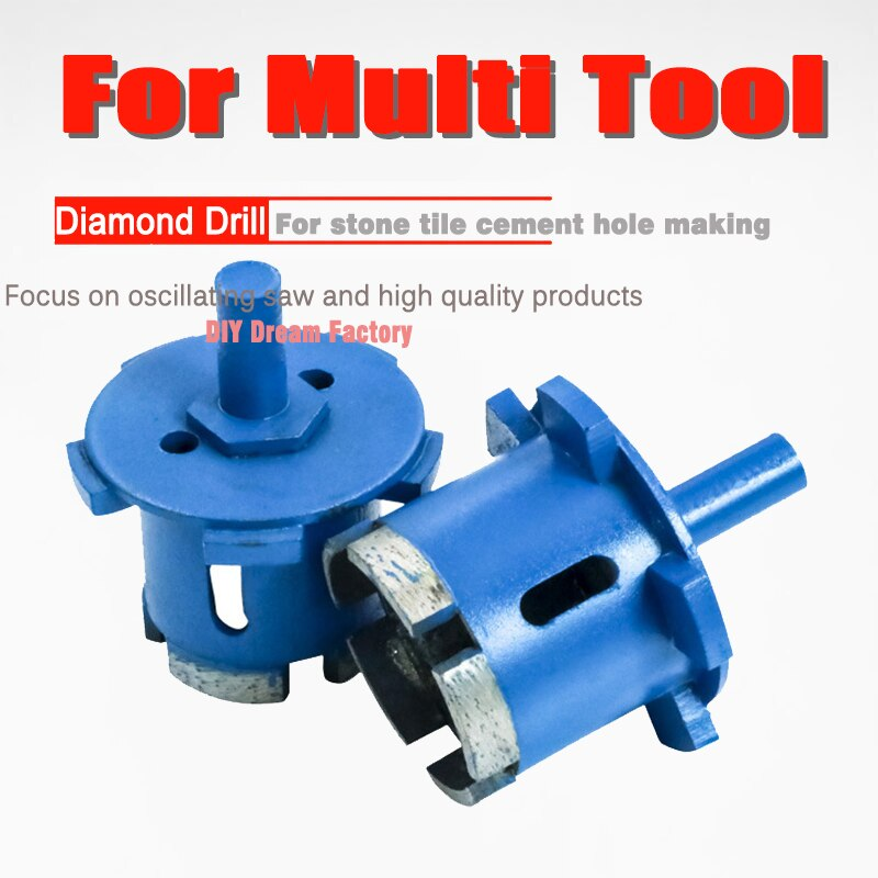 Diamond Drill Bits For Basin Opening Tool Pots Washbasin Washable Tubing Hole For Home Decoration Use At Good Price nail for steel al alloy window use nails for home decoration use at good price free shipping