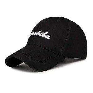 baseball cap for men fashion summer Women's cap Black fitted sun hats casual sport youth tactical snapback Fishing trucker 2021