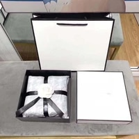 2021 Luxury brand cashmere big Scarf for Women plaid soft ladies Shawl 180 70 cm autumn winter
