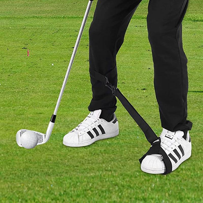 new fashion o x type leg straight instrument orthotics leg posture corrector leg correction device intensive corrective leg belt Golf Leg Movement Correction Belt to Correct Body Posture