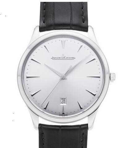 Rolex- 2021 Sapphire New To Brand Luxury Watch Automatic Mechanical Watch Waterproof Diamond Gold me