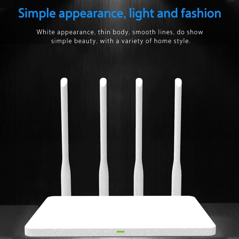 ZBT WE2805-A 4G LTE Wireless WiFi Router Strong Signal 3G 4G Modem USB WiFi Router with SIM Card Slot 12V 1A USB WiFi Router недорого