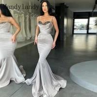 mandylandy dress summer elegance strapless spaghetti strap backless stitching dress womens sexy solid slim high waist dress