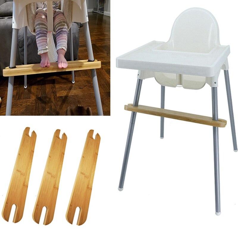 reposapies-de-bambu-natural-para-bebe-reposapies-de-silla-alta-con-anillos-de-goma-novedad-de-2021