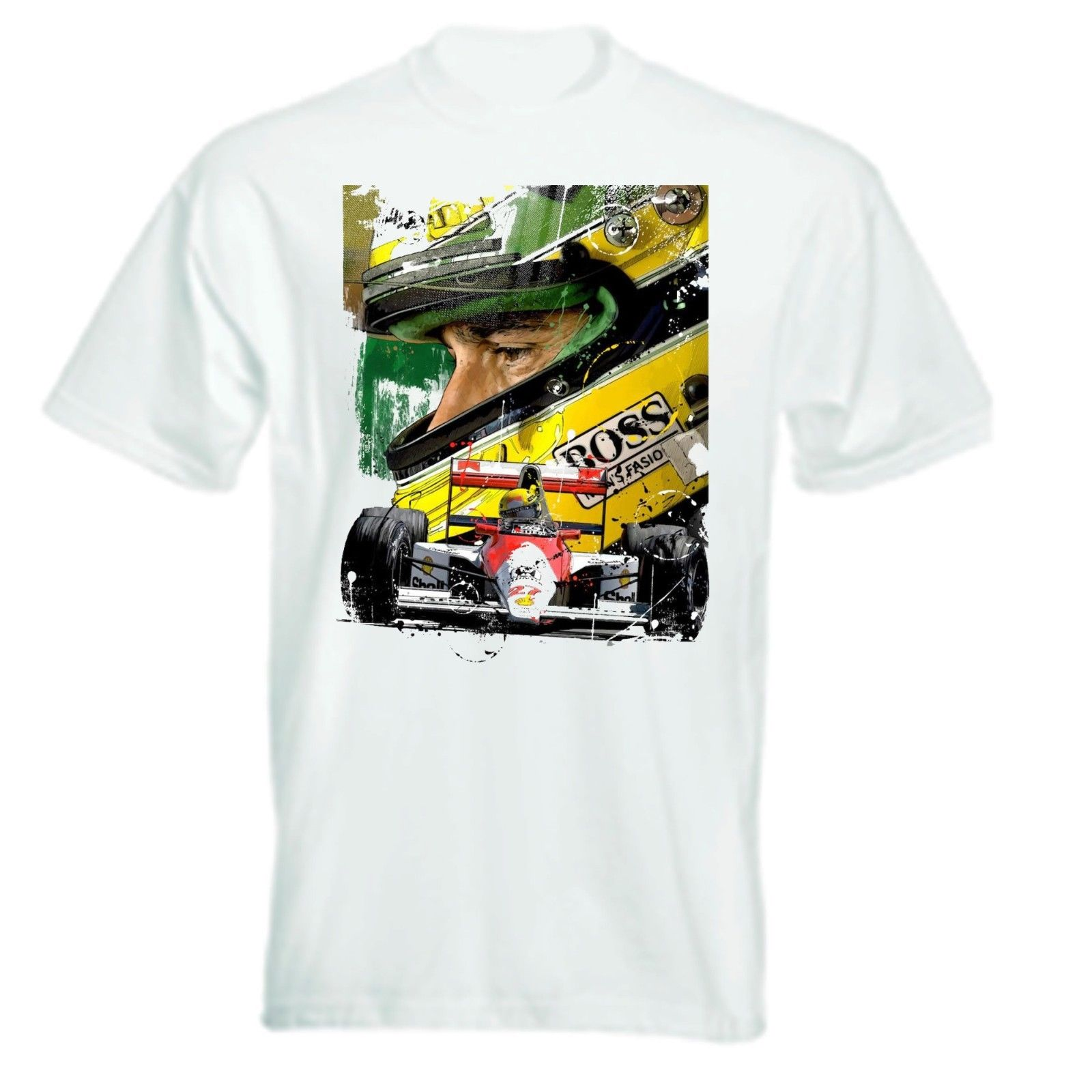 ayrton-senna-camiseta-de-manga-corta-de-algodon-para-hombre-divertida-camiseta-informal-con-cuello-redondo