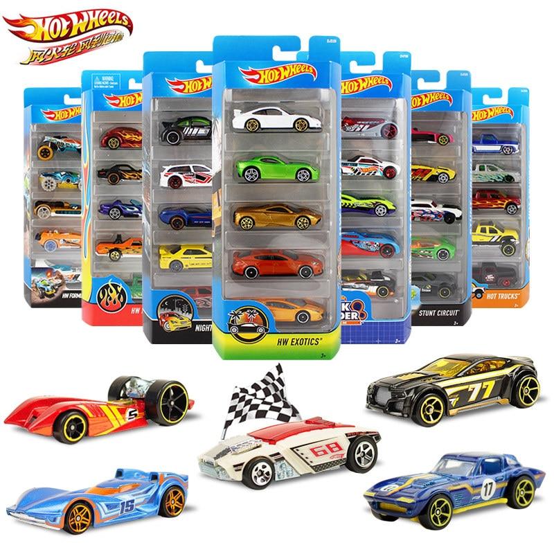 Лидер продаж, оригинальный литый под давлением металлический автомобиль, Бэтмен, мини-модель автомобиля, детские игрушки для детей, Oyuncak, Ар...