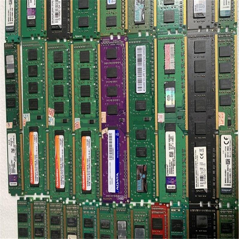 Оперативная память DDR2/DDR3/DDR4 2 ГБ 4 ГБ 8 ГБ 16 ГБ оперативной памяти, 32 Гб встроенной памяти, 800/2133/2400/2666/2666/3200MHz 2,5 v, 1,8 v, 1,5 v DIMM PC совместимые опт и розница
