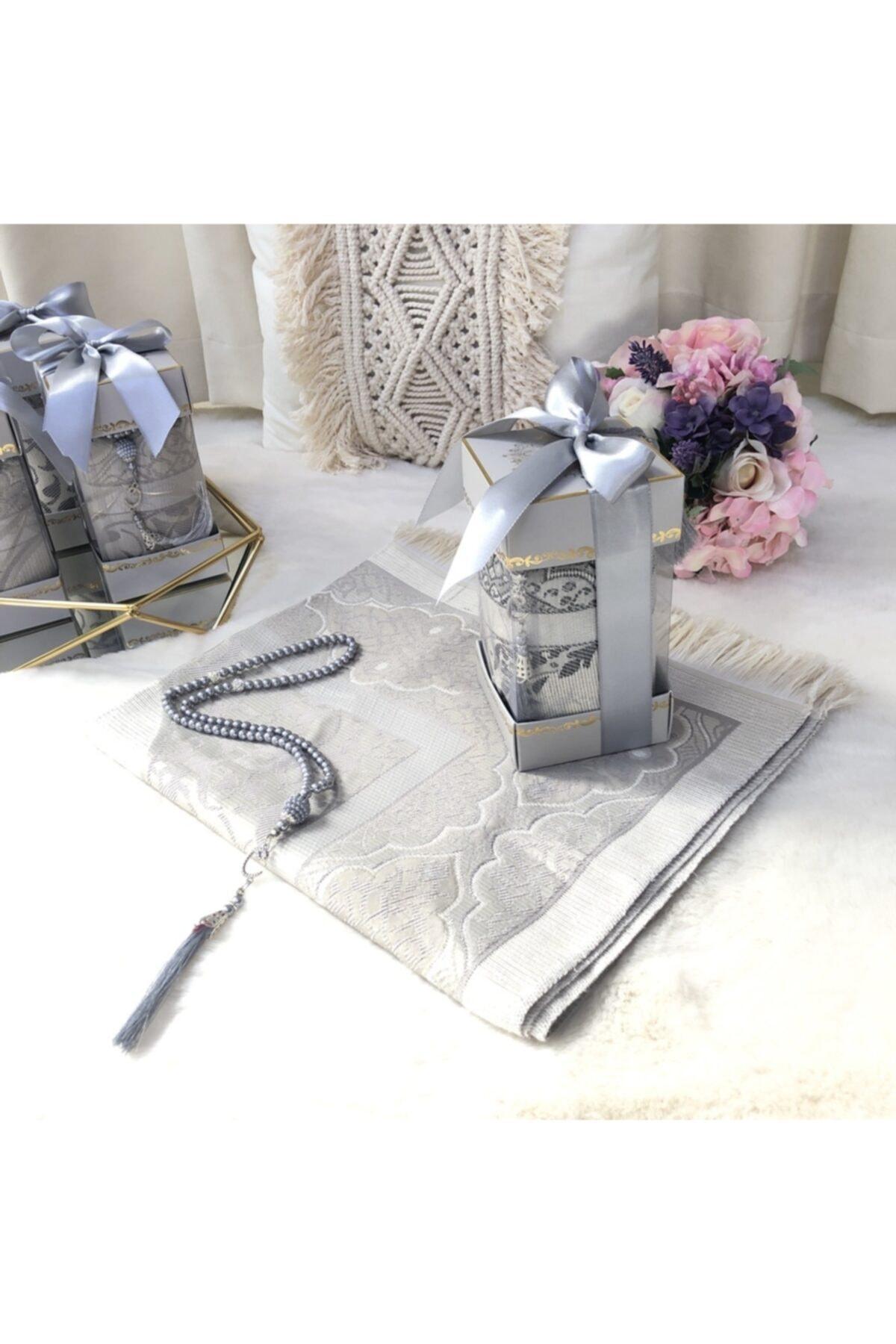 set-regalo-rosario-tappeto-preghiera-bebe-regalo-islamico-musulmano