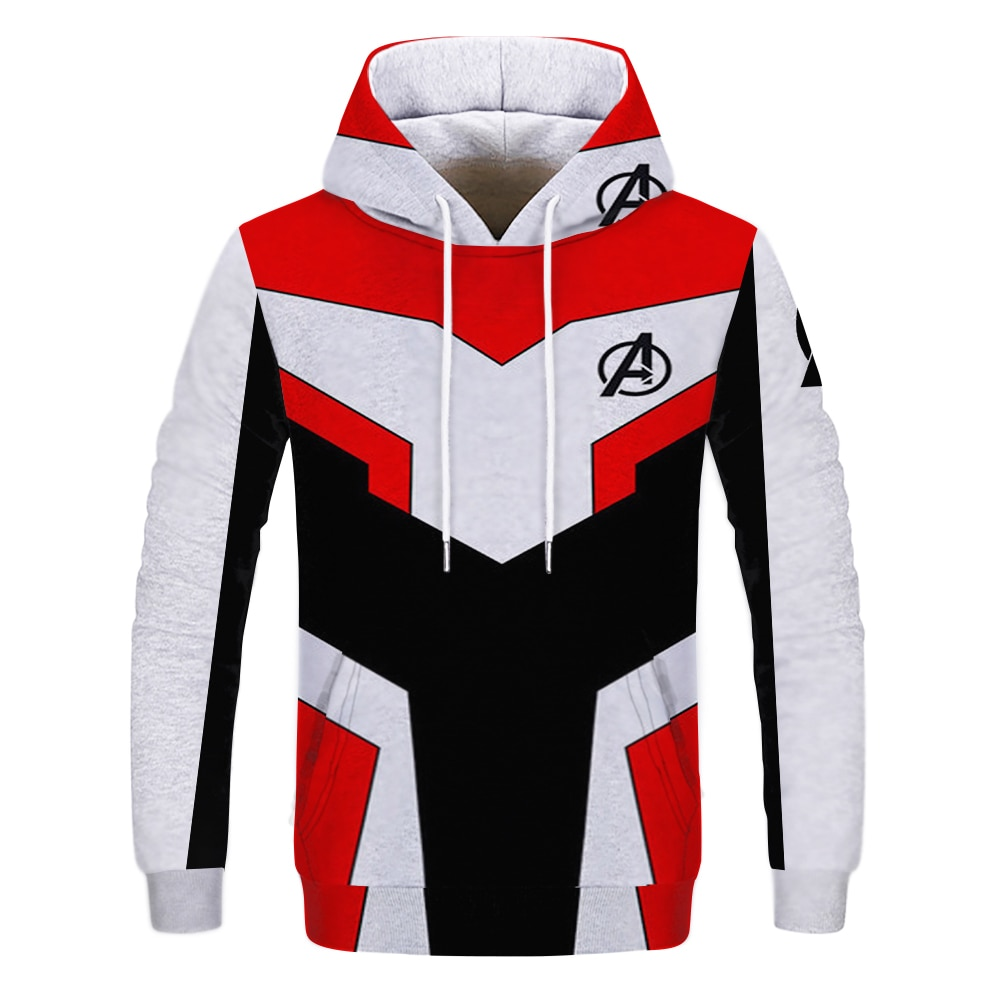 2021 autumn and winter new 3d printed hoodie trendy game mens/womens fashion top long sleeves