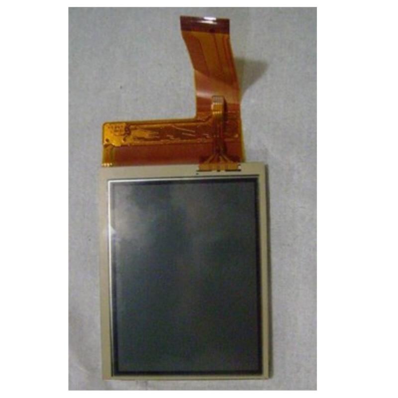3,8 inch LCD panel LQ038Q7DB03R pantalla LCD RGB 240*320 VGA pantalla LCD 1 canal 6 dígitos 90 cd/m2 original