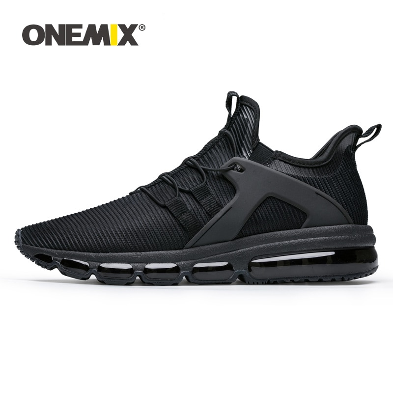 ONEMIX-أحذية رياضية للرجال ، أحذية كرة سلة ، بسيطة وغير رسمية ، قابلة للتنفس ، أحذية رياضية للمشي والجري ، شحن مجاني