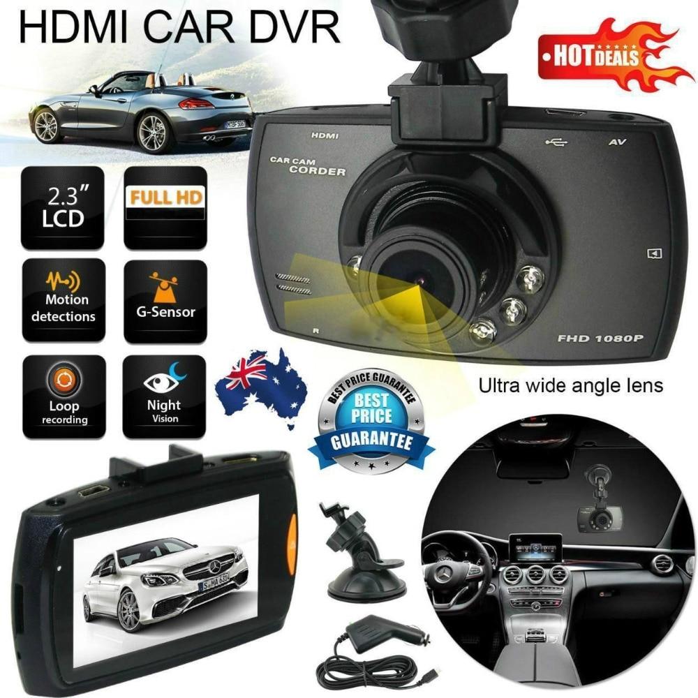 Акция, высококачественный автомобильный видеорегистратор G30L, автомобильная камера, регистратор, G-датчик, ИК Ночное Видение