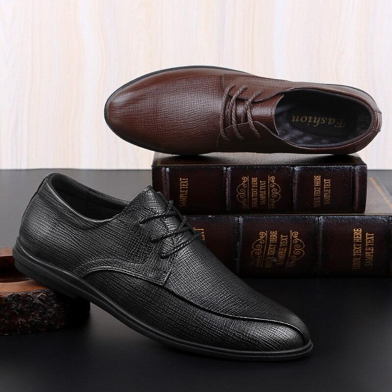 أحذية رياضية بدون كعب للرجال أحذية رياضية غير رسمية أحذية رياضية مريحة للرجال أحذية رياضية رجالي باللون الأسود مريحة