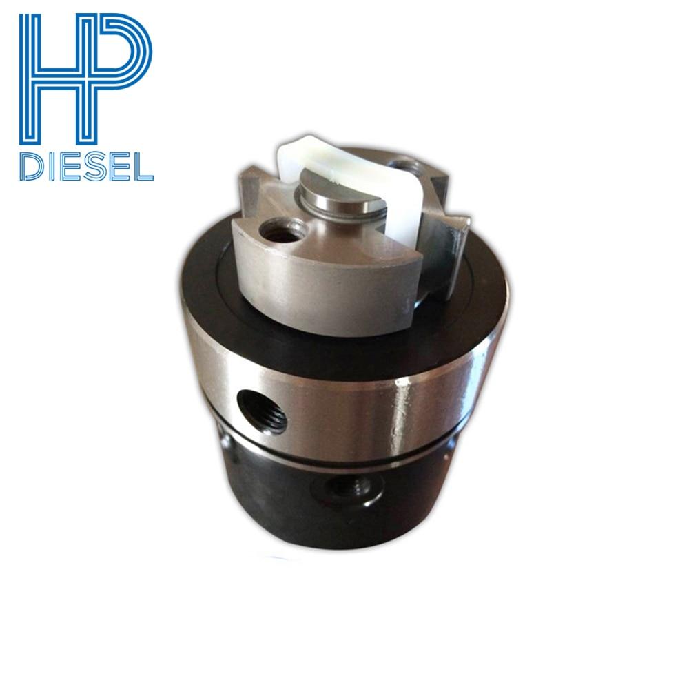 6 шт./лот hp DPA головной ротор 7123-909 T, 6/9L Головка ротора 6 цилиндров 7123-909 T, впрыска VE части насоса Сделано в Китае